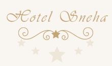 Hotel Sneha